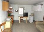 Lequio Berria Piemonte stenen huis te koop 11
