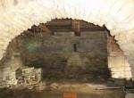 Lequio Berria Piemonte stenen huis te koop 13