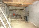 Lequio Berria Piemonte stenen huis te koop 14
