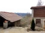 Lequio Berria Piemonte stenen huis te koop 18