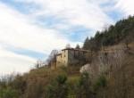 Lequio Berria Piemonte stenen huis te koop 5