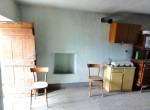 Lequio Berria Piemonte stenen huis te koop 6
