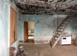 Lequio Berria Piemonte stenen huis te koop 7