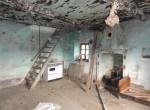 Lequio Berria Piemonte stenen huis te koop 8