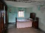Lequio Berria Piemonte stenen huis te koop 9