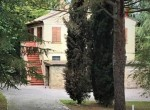 Monte Urano Marche countryhouse huis te koop 1