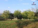 Monte Urano Marche countryhouse huis te koop 10