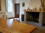 Monte Urano Marche countryhouse huis te koop 11