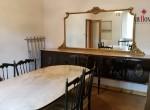 Monte Urano Marche countryhouse huis te koop 12
