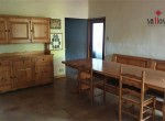 Monte Urano Marche countryhouse huis te koop 13