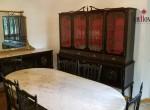 Monte Urano Marche countryhouse huis te koop 14