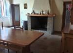 Monte Urano Marche countryhouse huis te koop 18