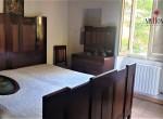 Monte Urano Marche countryhouse huis te koop 19