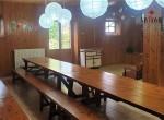 Monte Urano Marche countryhouse huis te koop 24