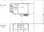 Monte Urano Marche countryhouse huis te koop 33