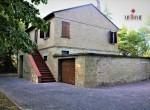 Monte Urano Marche countryhouse huis te koop 4