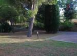 Monte Urano Marche countryhouse huis te koop 7