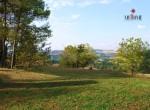 Monte Urano Marche countryhouse huis te koop 8
