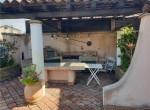 Sicilia Capomulini appartement met zeezicht te koop 1