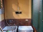 Sicilia Capomulini appartement met zeezicht te koop 10