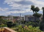 Sicilia Capomulini appartement met zeezicht te koop 12
