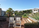 Sicilia Capomulini appartement met zeezicht te koop 7