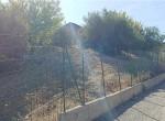 Termini Imerese Sicilie af te werken villa te koop 10