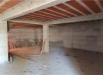 Termini Imerese Sicilie af te werken villa te koop 12