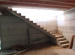 Termini Imerese Sicilie af te werken villa te koop 13
