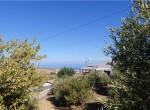 Termini Imerese Sicilie af te werken villa te koop 15