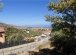 Termini Imerese Sicilie af te werken villa te koop 19