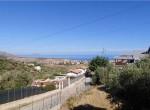 Termini Imerese Sicilie af te werken villa te koop 20