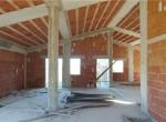 Termini Imerese Sicilie af te werken villa te koop 6