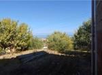 Termini Imerese Sicilie af te werken villa te koop 8