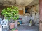 alleenstaand stenen huis cortona toscane te koop 12