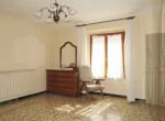 alleenstaand stenen huis cortona toscane te koop 17