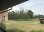 appartement in golfclub te koop lombardije 21