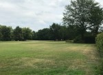 appartement in golfclub te koop lombardije 23