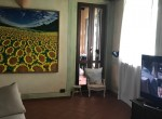 appartement in golfclub te koop lombardije 6