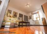 bogliasco ligurie appartement zeezicht te koop 14