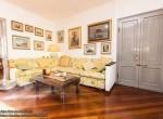 bogliasco ligurie appartement zeezicht te koop 16