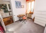 bogliasco ligurie appartement zeezicht te koop 21