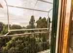bogliasco ligurie appartement zeezicht te koop 22