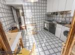 bogliasco ligurie appartement zeezicht te koop 24