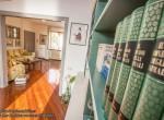 bogliasco ligurie appartement zeezicht te koop 3