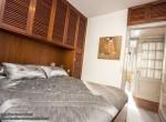 bogliasco ligurie appartement zeezicht te koop 34