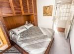 bogliasco ligurie appartement zeezicht te koop 35