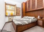 bogliasco ligurie appartement zeezicht te koop 36