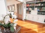 bogliasco ligurie appartement zeezicht te koop 4