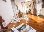 bogliasco ligurie appartement zeezicht te koop 7